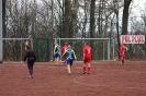 FC Polonia vs. Fortuna 2008_19