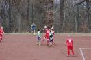 FC Polonia vs. Fortuna 2008_1