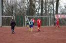 FC Polonia vs. Fortuna 2008_20