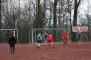 FC Polonia vs. Fortuna 2008_21