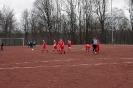 FC Polonia vs. Fortuna 2008_22