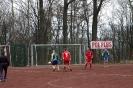 FC Polonia vs. Fortuna 2008_24
