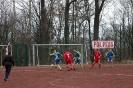 FC Polonia vs. Fortuna 2008_25