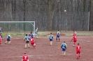 FC Polonia vs. Fortuna 2008_26
