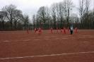 FC Polonia vs. Fortuna 2008_28