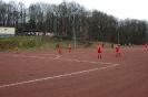 FC Polonia vs. Fortuna 2008_29