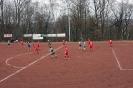 FC Polonia vs. Fortuna 2008_2