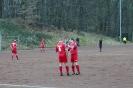 FC Polonia vs. Fortuna 2008_30