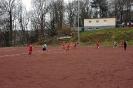 FC Polonia vs. Fortuna 2008_31