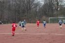 FC Polonia vs. Fortuna 2008_33