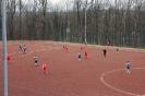 FC Polonia vs. Fortuna 2008_3