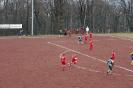 FC Polonia vs. Fortuna 2008_4