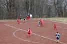 FC Polonia vs. Fortuna 2008_5