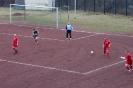 FC Polonia vs. Fortuna 2008_6