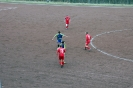 FC Polonia vs. Fortuna 2008_7