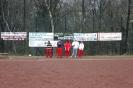 FC Polonia vs. Fortuna 2008_9