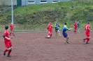TSV Fortuna_25