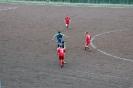 TSV Fortuna_32