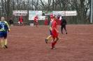 TSV Fortuna_8