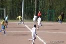 FC Polonia vs. Fortuna 2011_11