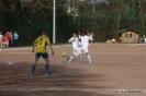FC Polonia vs. Fortuna 2011_12