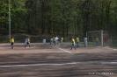 FC Polonia vs. Fortuna 2011_13