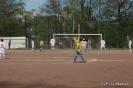 FC Polonia vs. Fortuna 2011_14