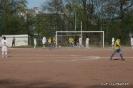 FC Polonia vs. Fortuna 2011_15