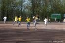 FC Polonia vs. Fortuna 2011_16
