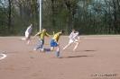FC Polonia vs. Fortuna 2011_18