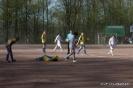 FC Polonia vs. Fortuna 2011_19