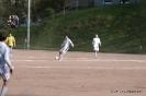 FC Polonia vs. Fortuna 2011_1