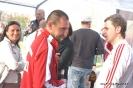 FC Polonia vs. TSV Fortuna - 2011