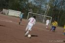 FC Polonia vs. Fortuna 2011_21