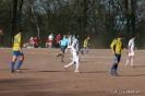 FC Polonia vs. Fortuna 2011_22