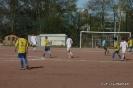 FC Polonia vs. Fortuna 2011_23