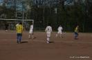 FC Polonia vs. Fortuna 2011_24