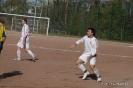 FC Polonia vs. Fortuna 2011_27