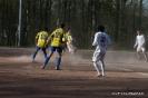 FC Polonia vs. Fortuna 2011_28