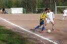 FC Polonia vs. Fortuna 2011_2