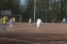 FC Polonia vs. Fortuna 2011_30