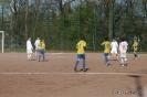FC Polonia vs. Fortuna 2011_31