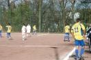 FC Polonia vs. Fortuna 2011_32