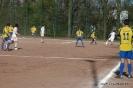 FC Polonia vs. Fortuna 2011_33