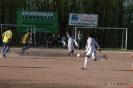 FC Polonia vs. Fortuna 2011_34