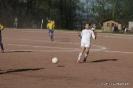 FC Polonia vs. Fortuna 2011_35