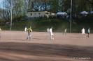 FC Polonia vs. Fortuna 2011_3