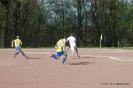 FC Polonia vs. Fortuna 2011_40