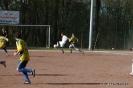 FC Polonia vs. Fortuna 2011_43