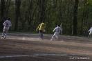 FC Polonia vs. Fortuna 2011_44